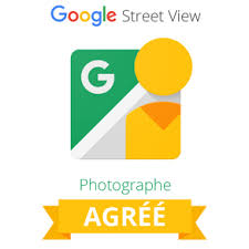 photographe lyon agree google philippe thery