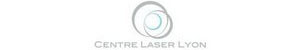 Centre Laser Lyon reference client Philippe Thery photographe