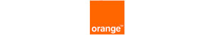 Orange France Telecom Wanadoo reference client Philippe Thery photographe